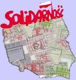 solidaridad-map_blue