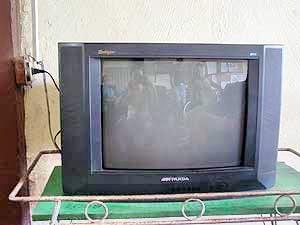 televisor-panda