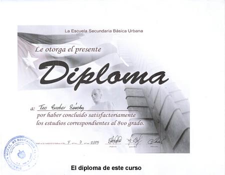 diploma_octavo_grado