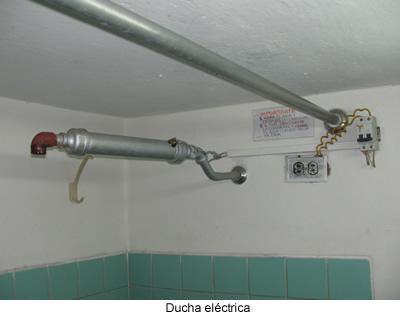 ducha_electrica1