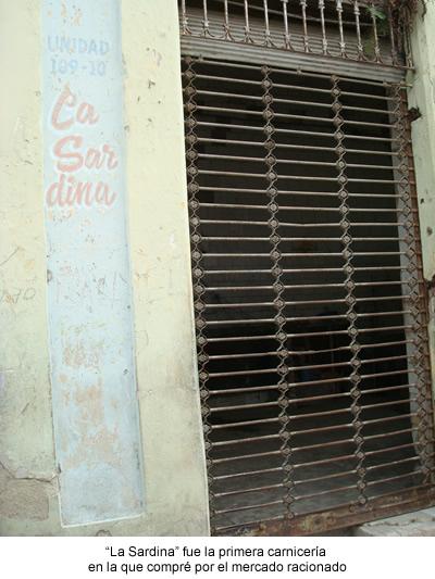 la_sardina
