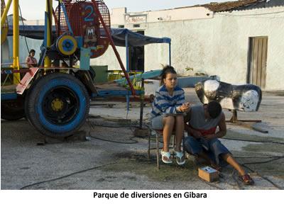parque_diversiones1