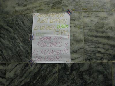 ascensores_02