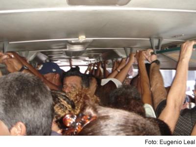 en_el_omnibus1