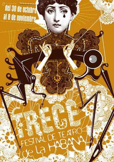 festival_teatro