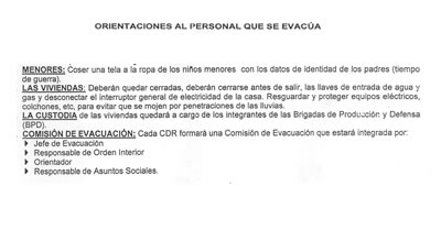 orientaciones_evacuacion