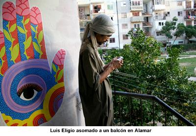 luis_eligio_b