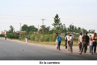 en_la_carretera