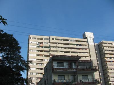 catorce_pisos