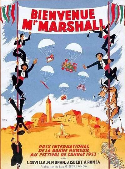 bienvenido-mister-marshall