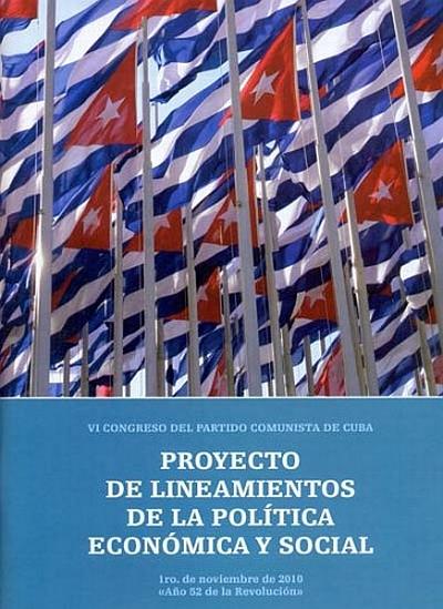proyectos_de_lineamientos