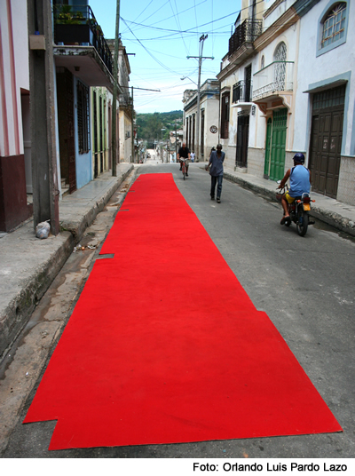 alfombra_roja_a_la_nada