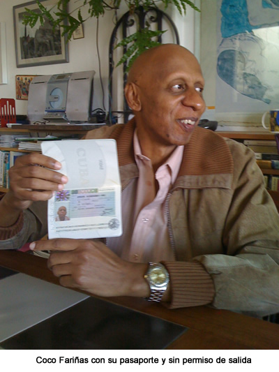 coco_farinas_pasaporte