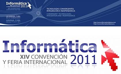 informatica2011