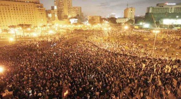plaza_tahrir