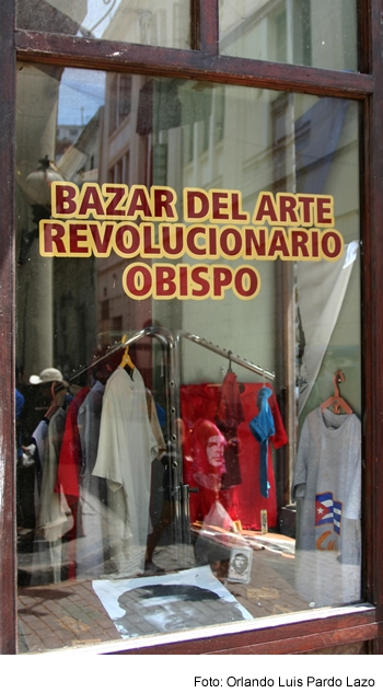 bazar_arte_revolucionario