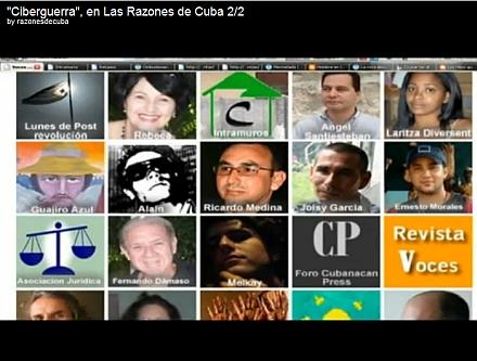 portada-vocescubanas-en-tv