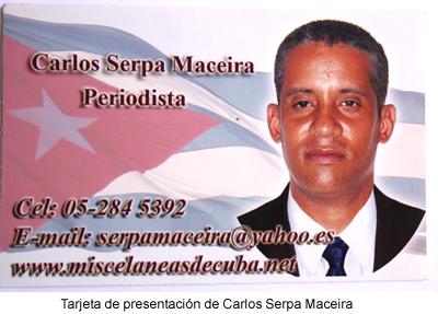 serpa_maceira