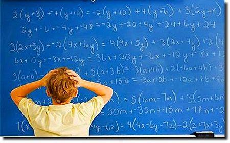 formula-matematica