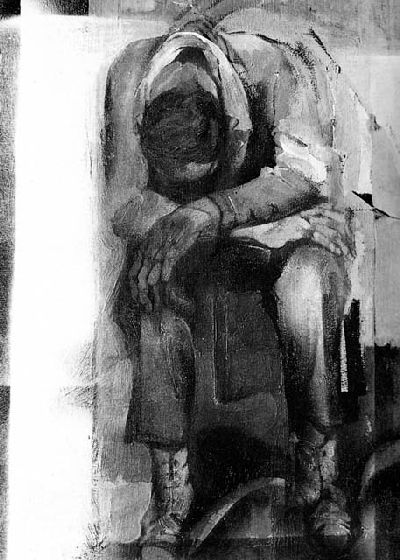 cansancio-oleo-sobre-tela-1971