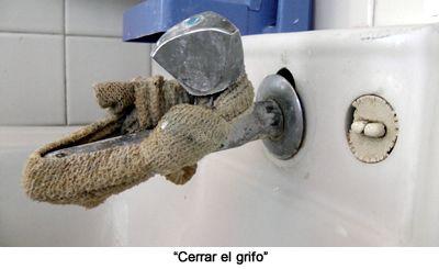 grifo_cerrado