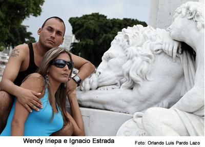 wendy_e_ignacio