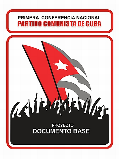 documentopcc