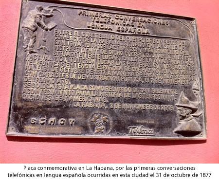 1ras_conversaciones_telefonicas_espanol