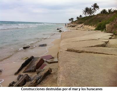 ruinas_en_la_playa1