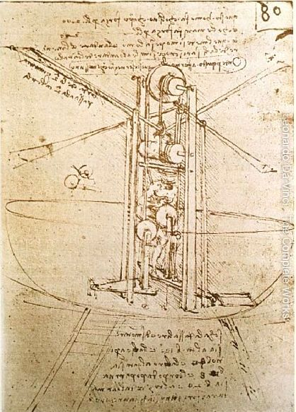 da-vinci-flyingmachine