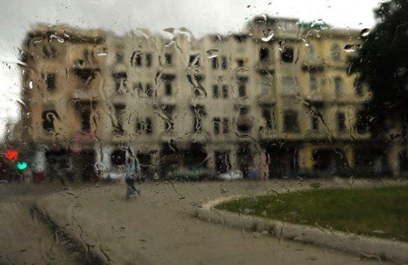 rainabana