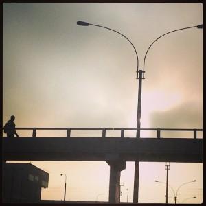 Cielo_de_lima1-300x300