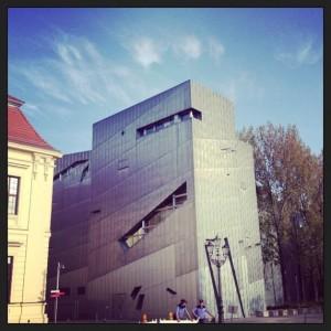 museo_judio-300x300