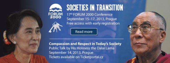 forum20001