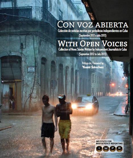 Con_Voz_abierta