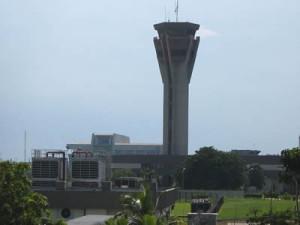 torre_aeropuerto_habana-300x225