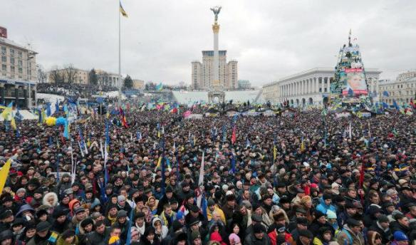 protestas_kiev