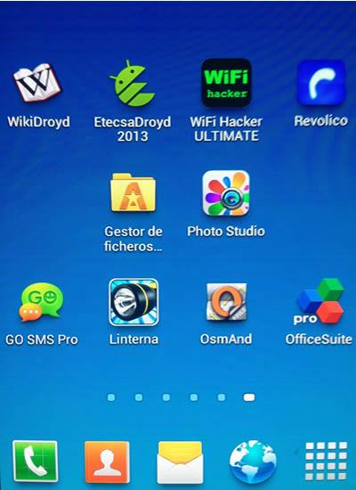pantalla_android (1)