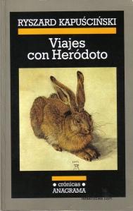 viajes_con_herodoto
