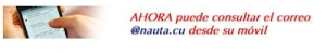 nauta_instrucciones