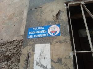 vigilancia_revolucionaria