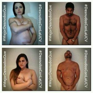 mejordesnudosque