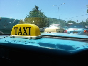 taxi_colectivo
