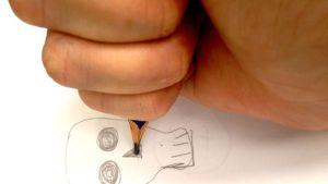 abuso-escolar-afecta-estudiantes-Cuba_CYMIMA20140619_0019_13