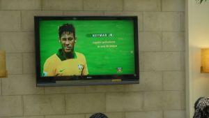 futbol-mundiales-Brasil_2014_CYMIMA20140714_0003_13