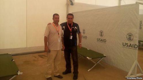 MACdicos-hospital-Monrovia-Liberia-USAID_CYMIMA20141103_0001_13