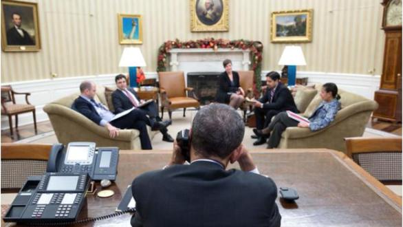 ConversaciAn-Barack-Obama-Castro-Blanca_CYMIMA20141217_0009_13