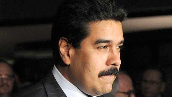 Nicolas-Maduro_CYMIMA20150220_0017_16