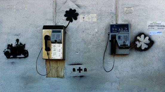 Telefonos-publcos-Silvia-Corbelle_CYMIMA20150313_0006_16