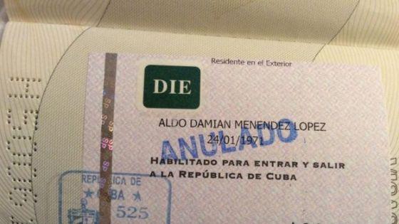sello-denegacion-entrada-pasaporte-artista_CYMIMA20150327_0011_18